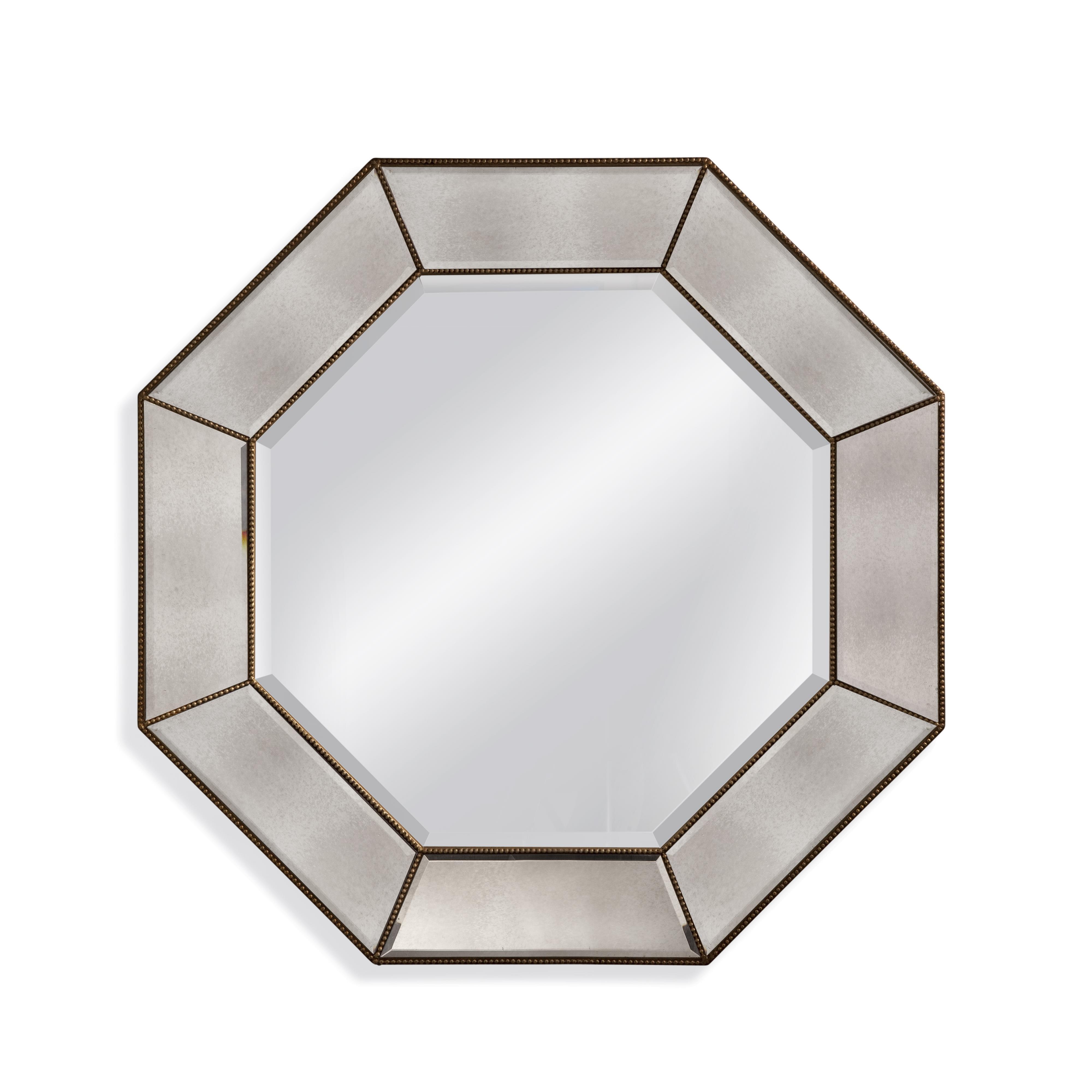 Valeria Wall Mirror