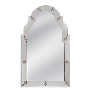 Brea Wall Mirror
