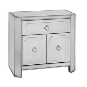 Chapman Chairside Commode