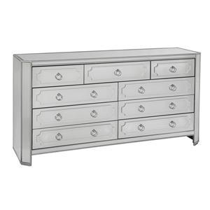 Chapman 9 Drawer Chest