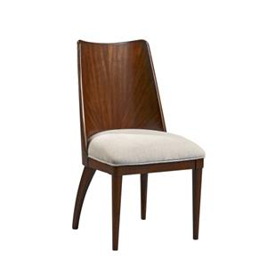 Dining Viro Side Chair