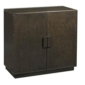 Denison Hospitality Cabinet