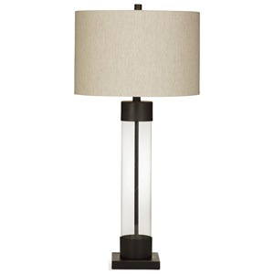 Brannan Table Lamp