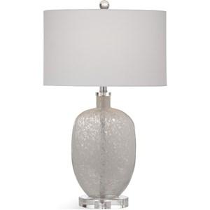 Dayla Table Lamp