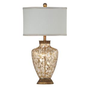 Marlborough Table Lamp