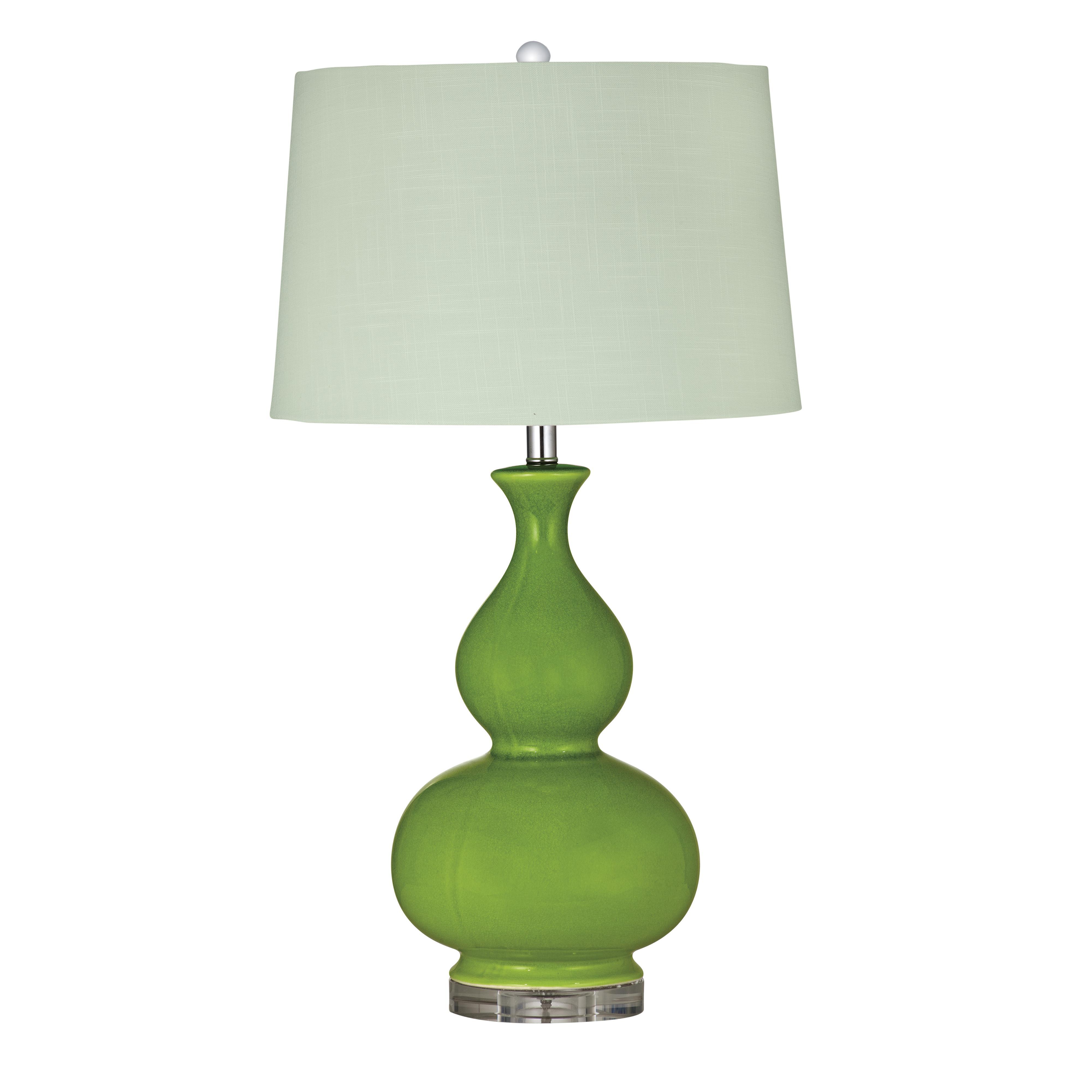 Elsa Table Lamp