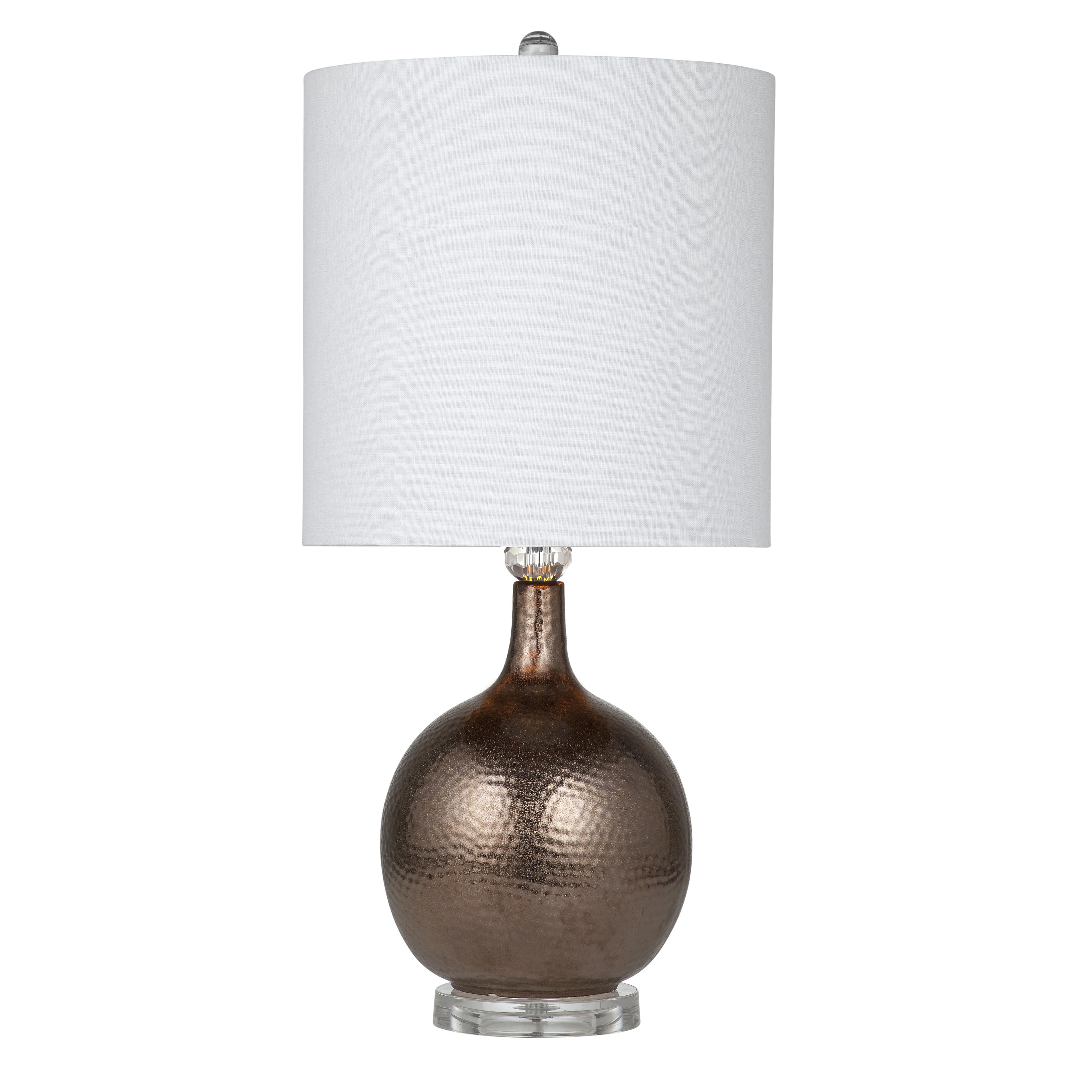Genoa Table Lamp