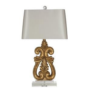 Annabel Table Lamp