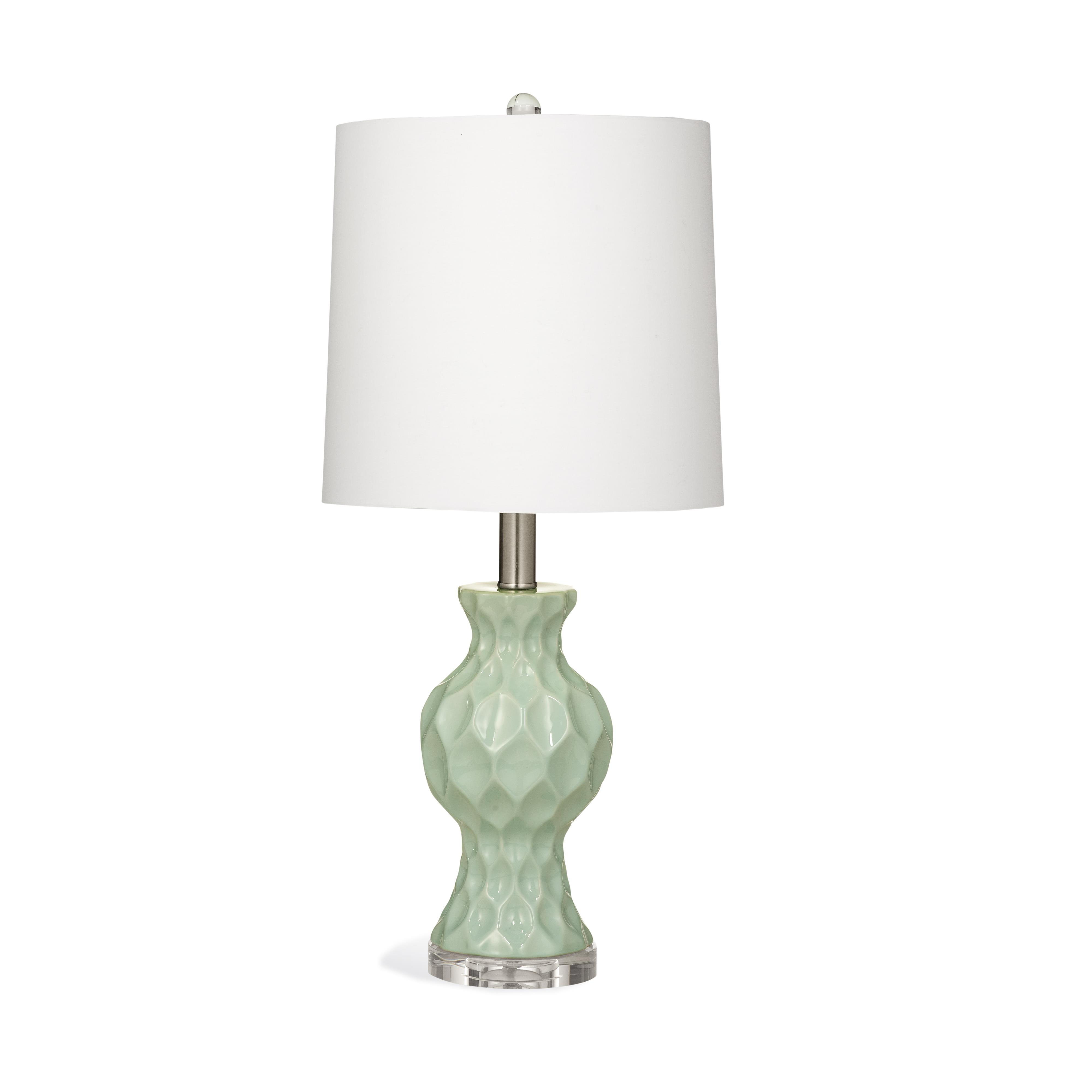 Staley Table Lamp