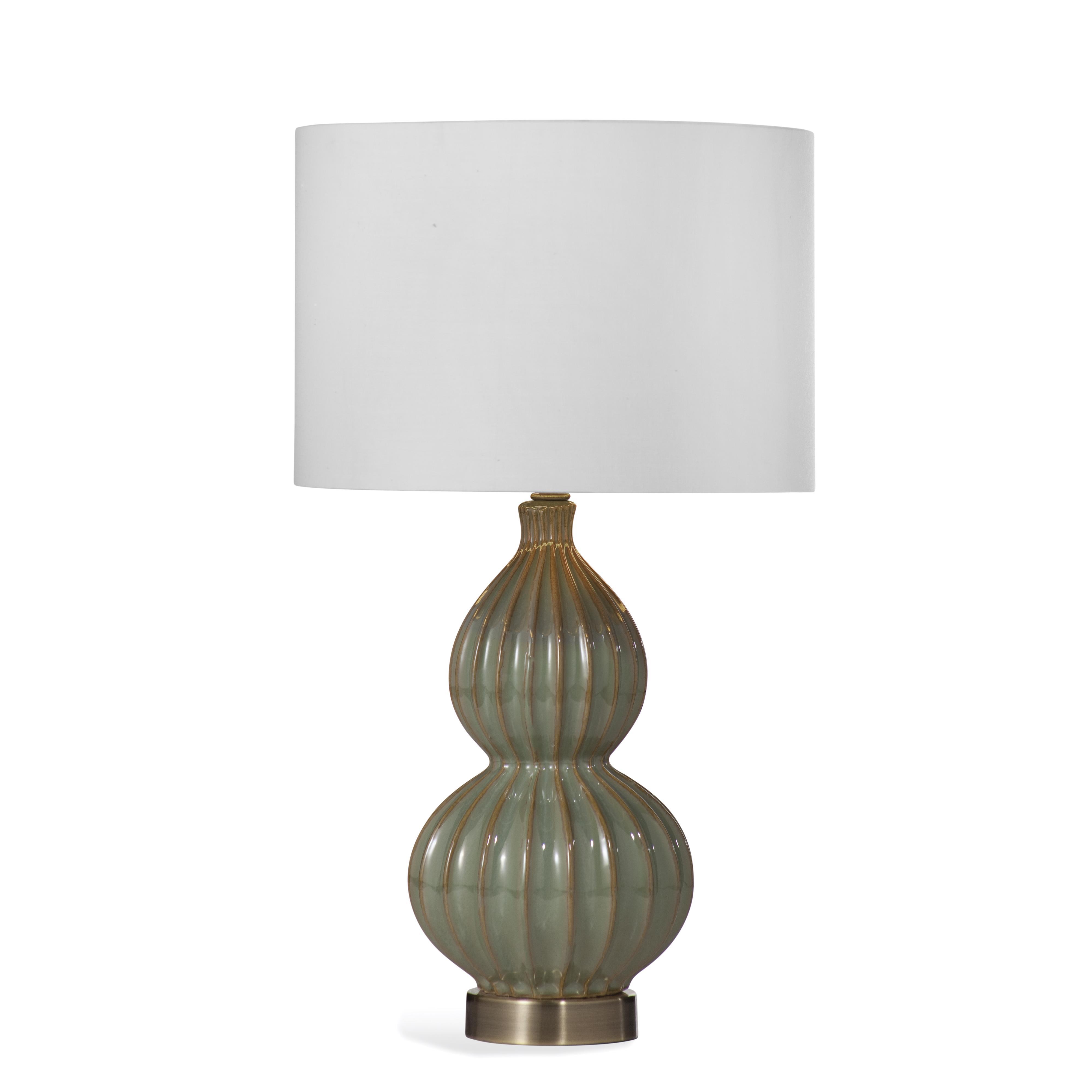 Cordova Table Lamp