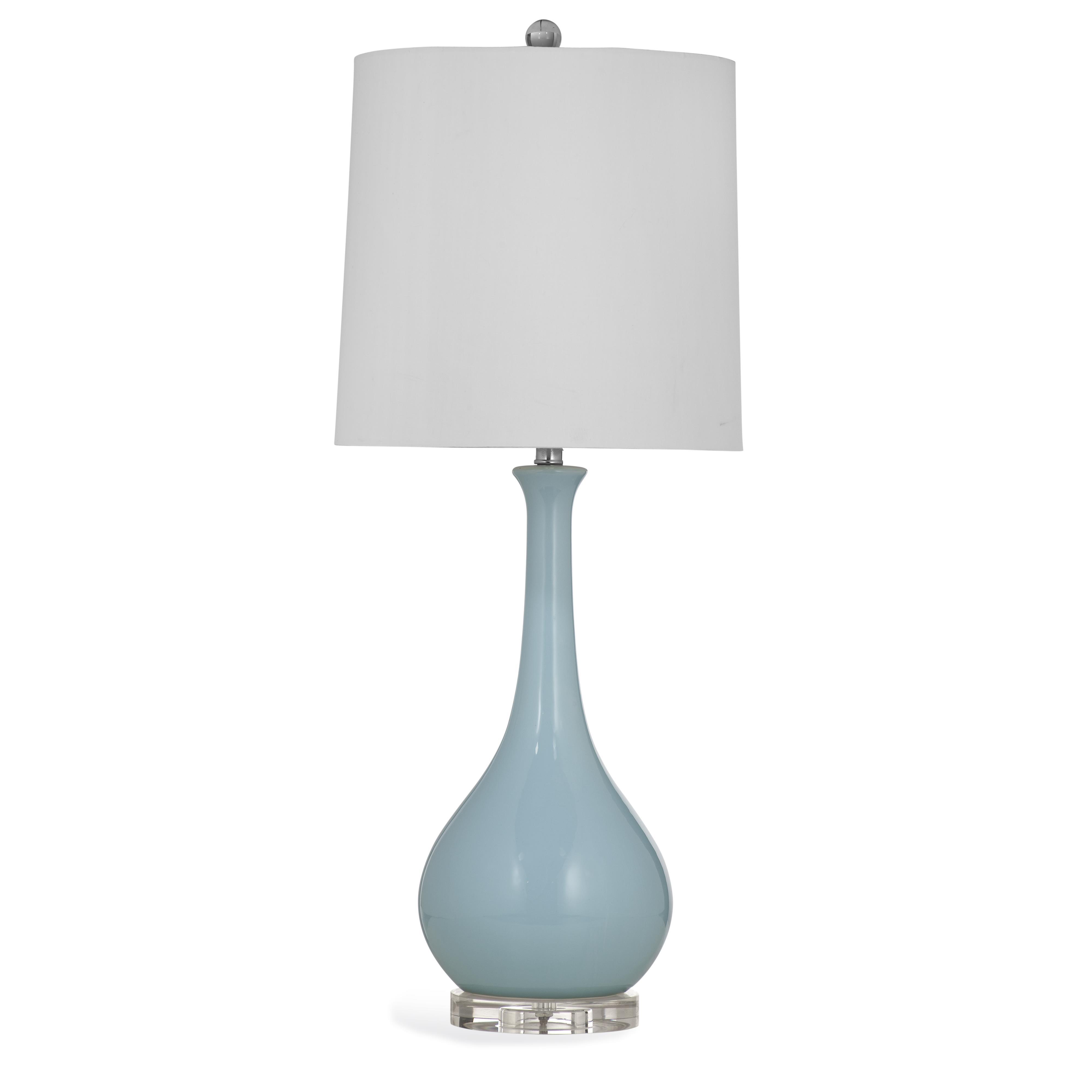 Hanson Table Lamp
