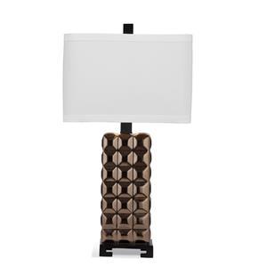 Sonoma Table Lamp