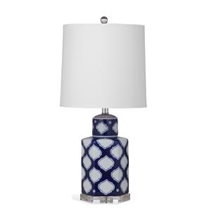Holton Table Lamp
