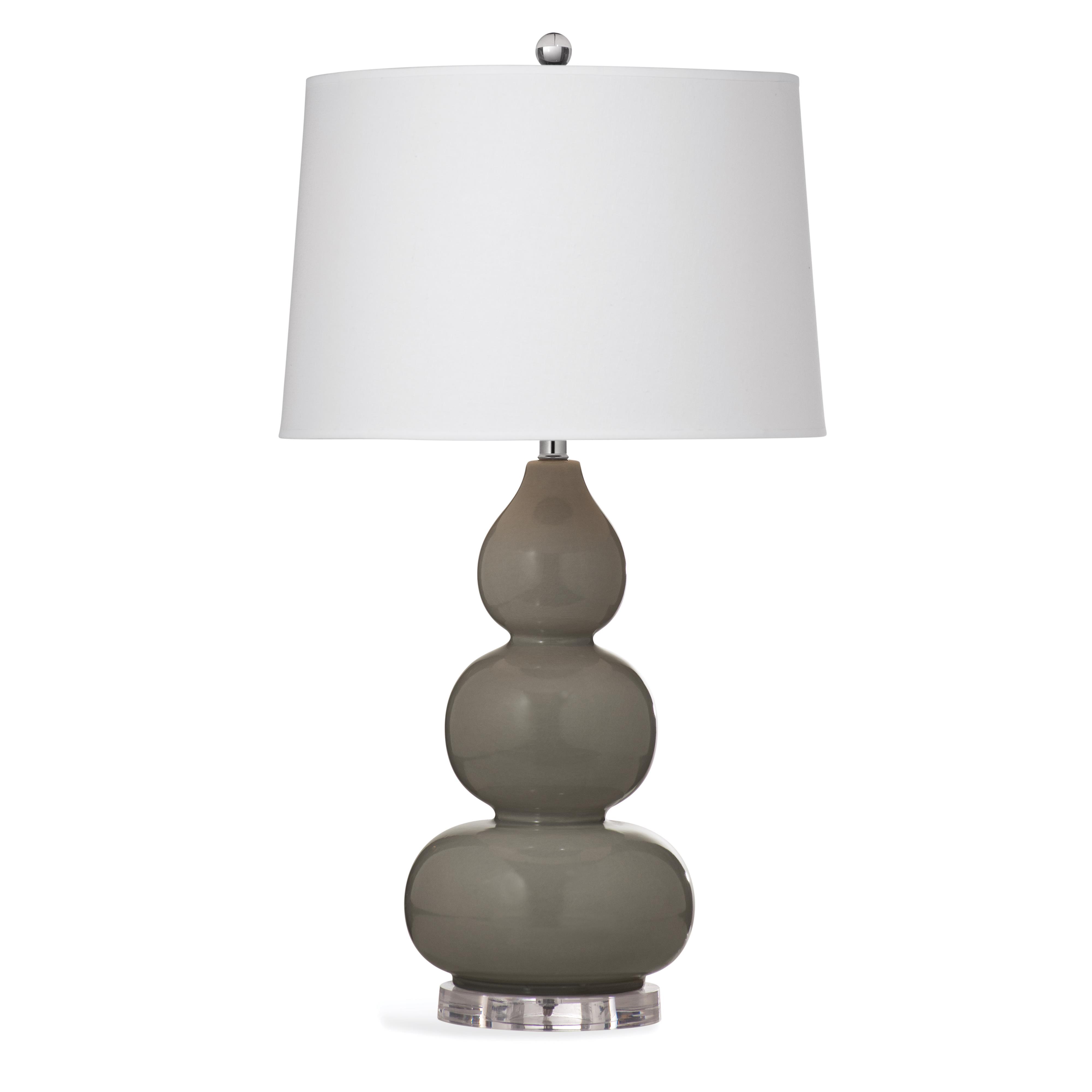 Hawley Table Lamp