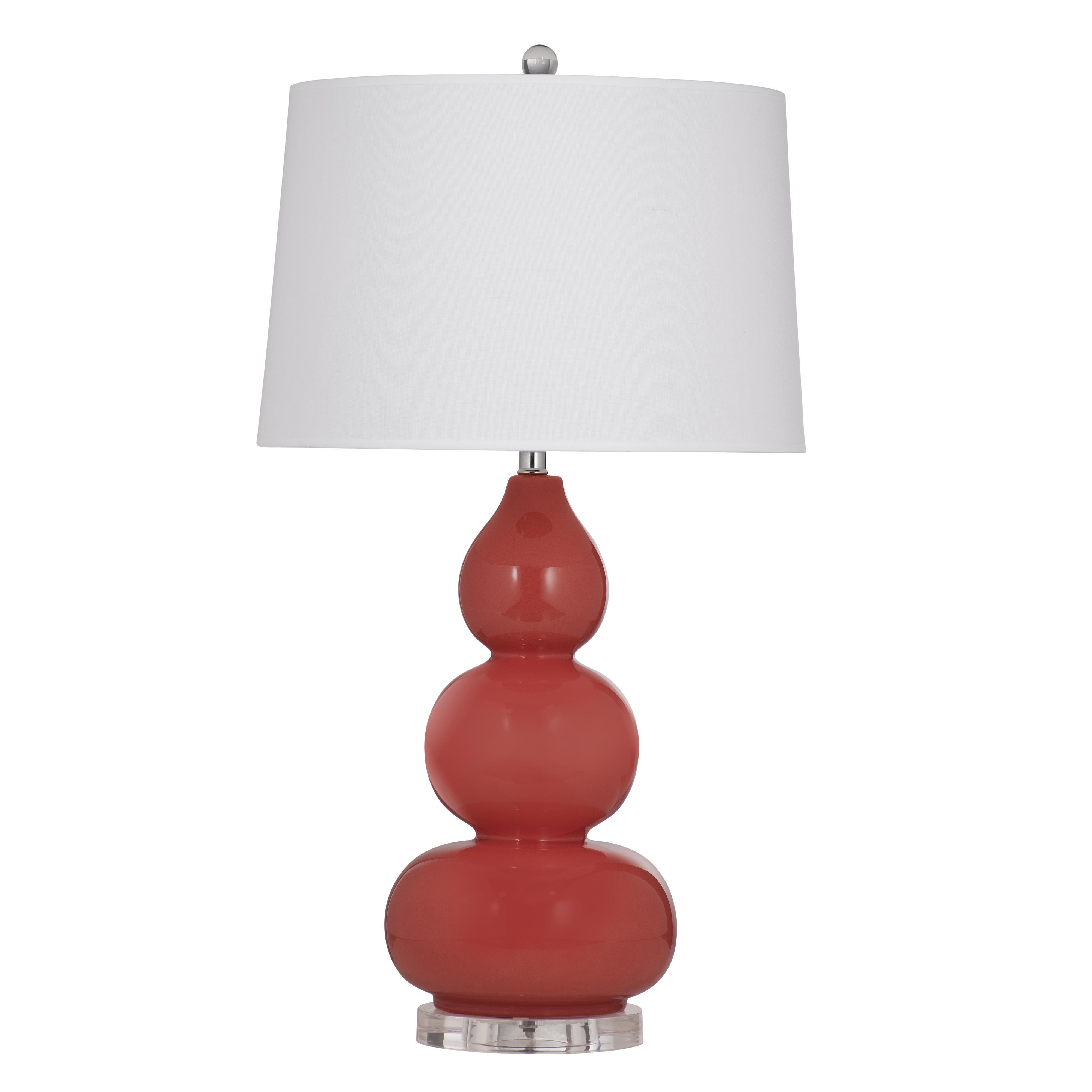 Whalan Table Lamp