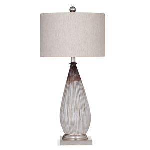 Sherrill Table Lamp