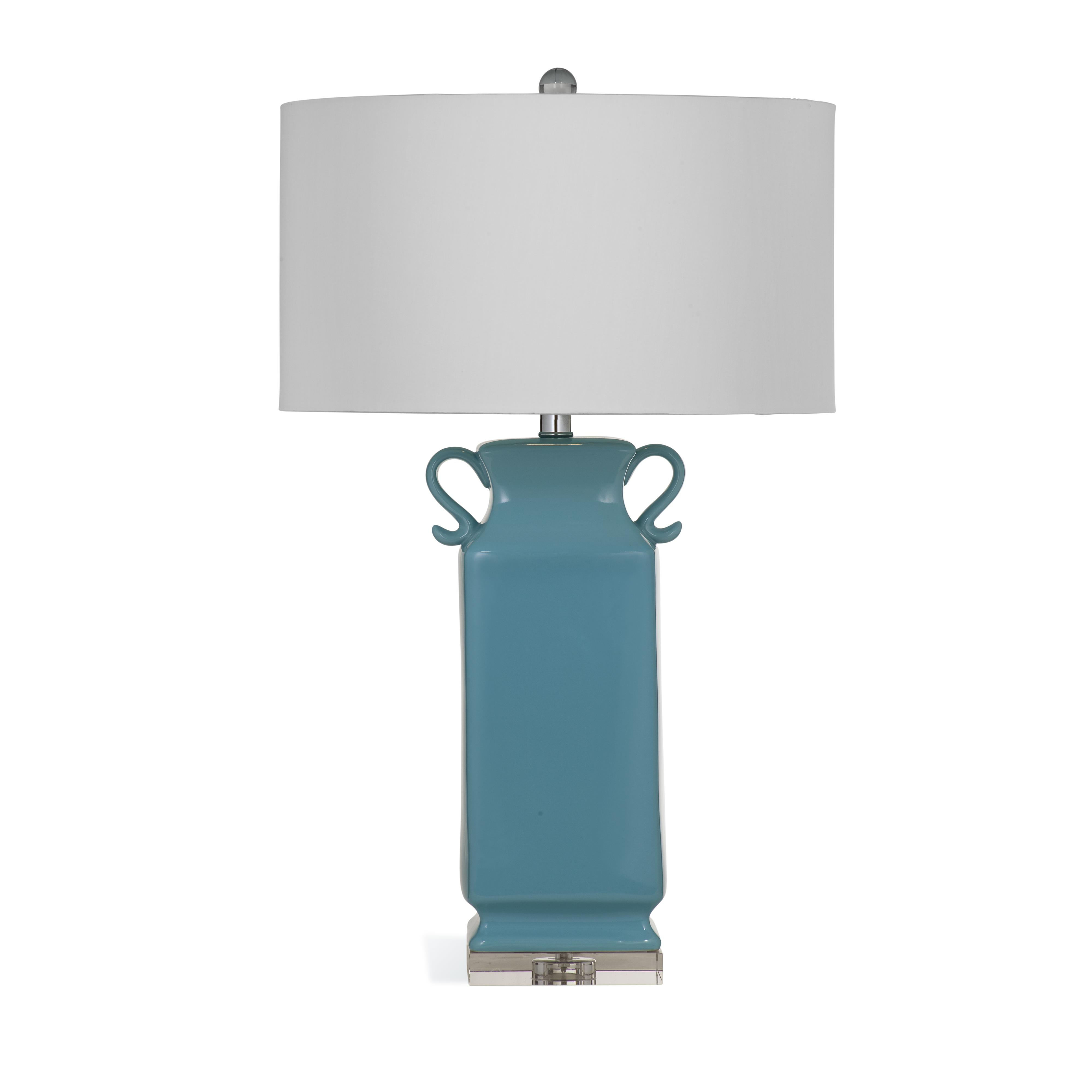 Vernon Table Lamp
