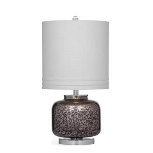 Sherman Table Lamp