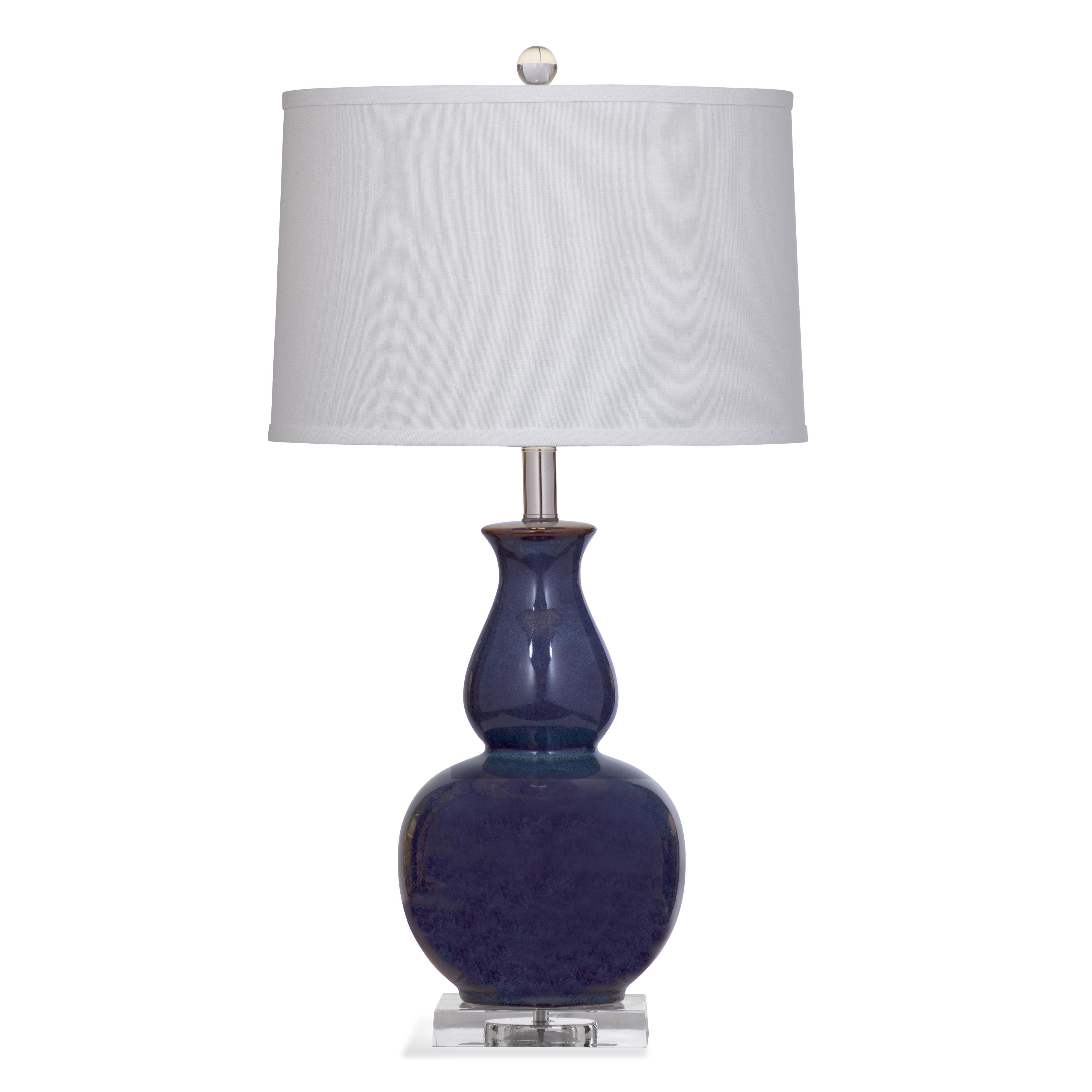 Danbury Table Lamp