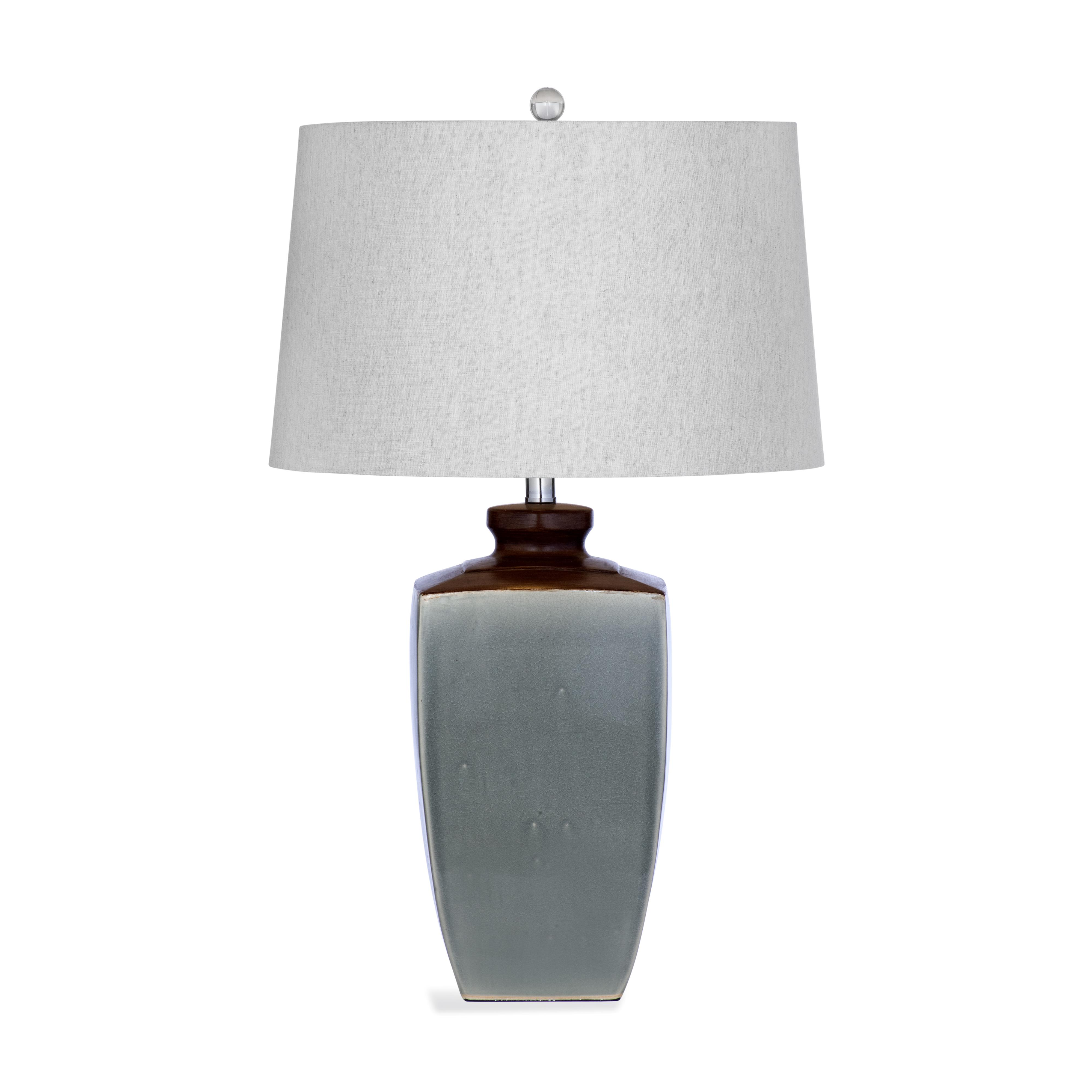 Hale Table Lamp