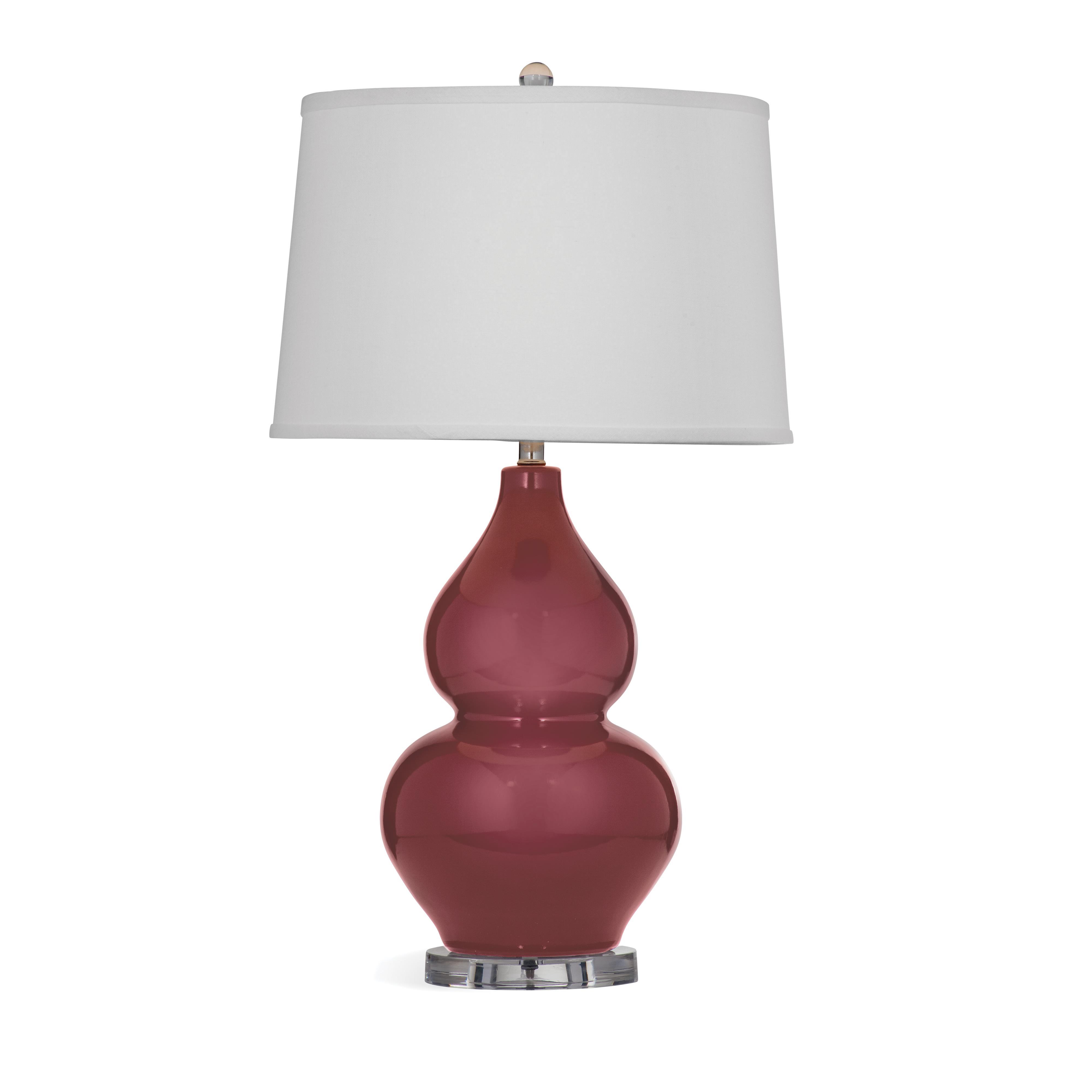 Hali Table Lamp