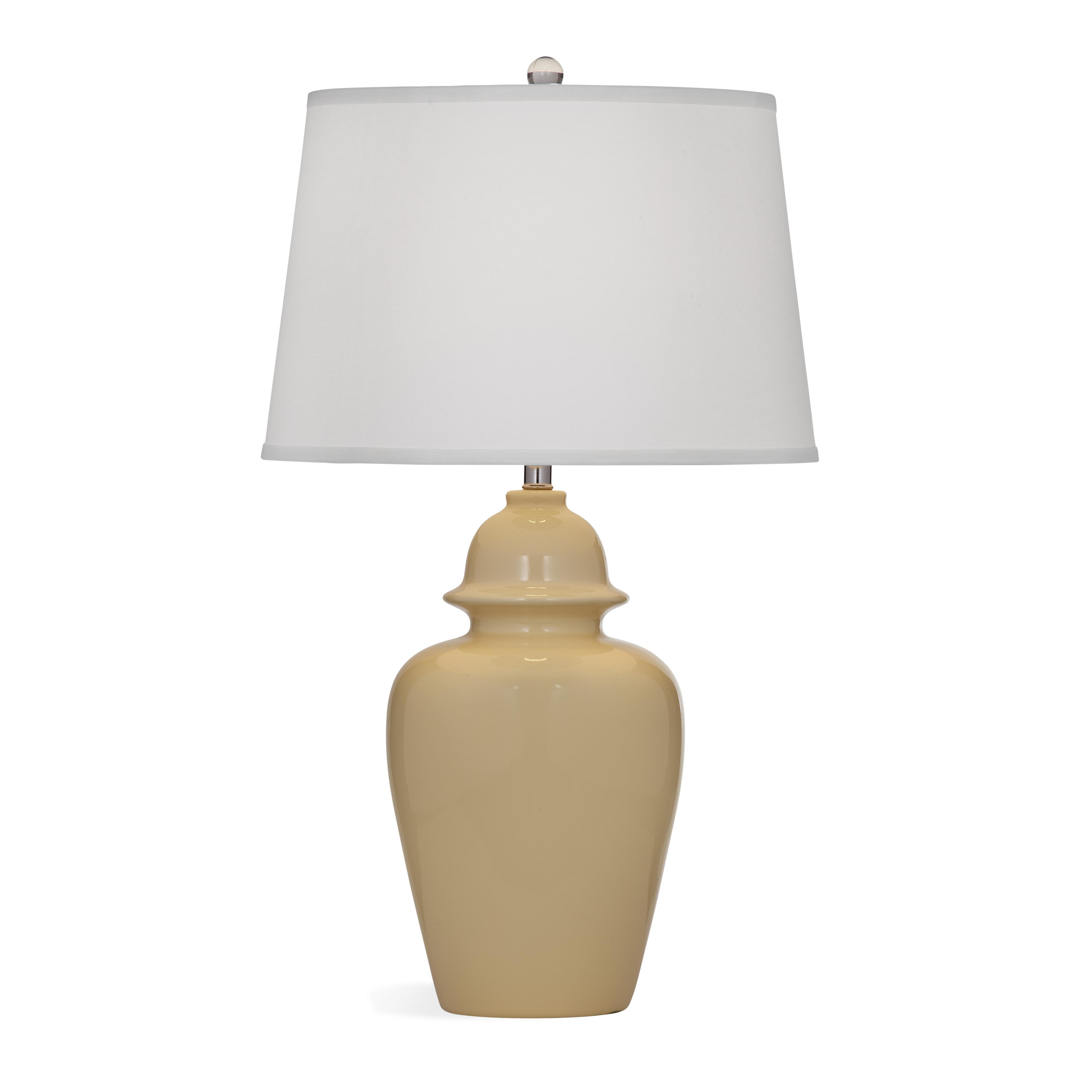 Wynne Table Lamp