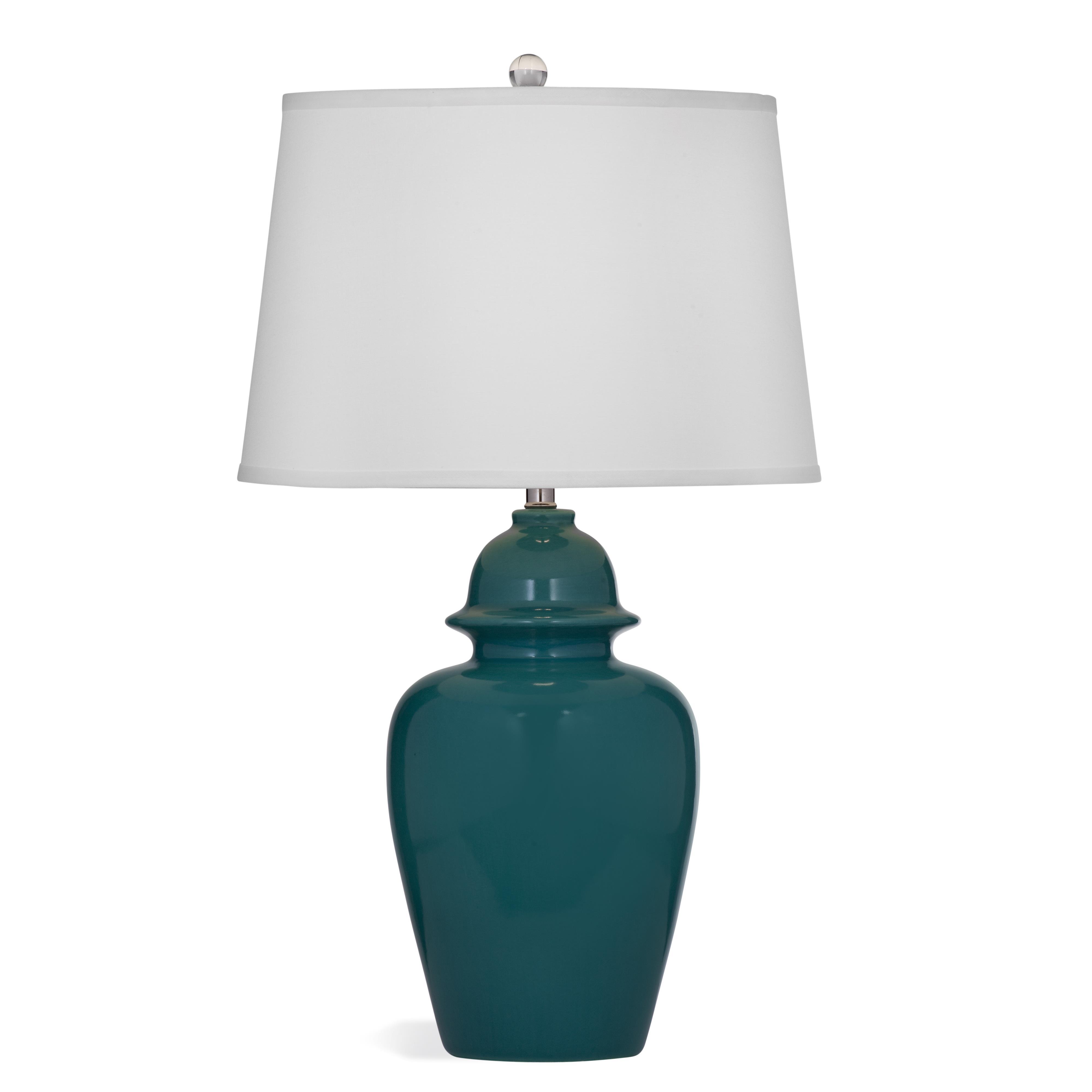 Juno Table Lamp