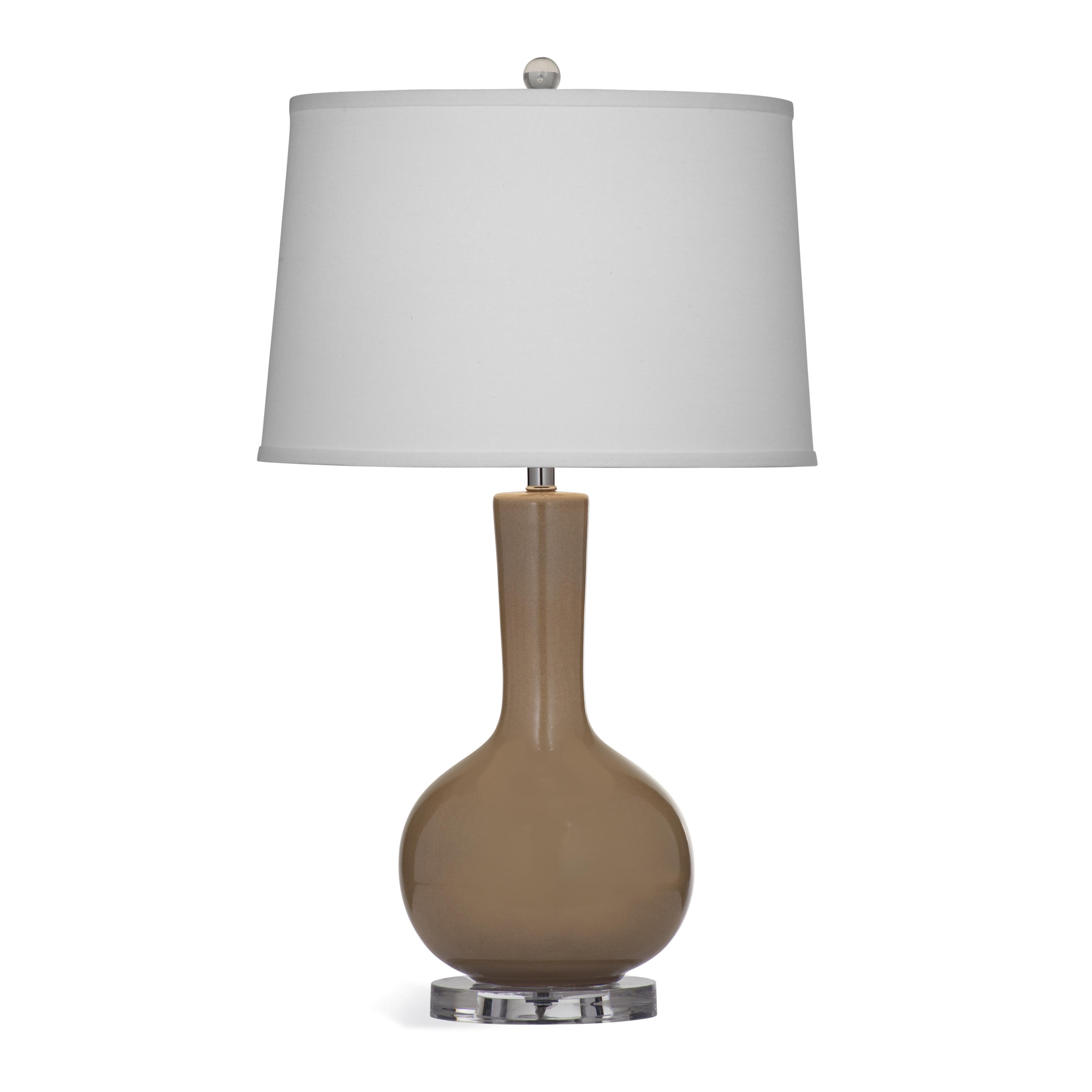 Bronwyn Table Lamp