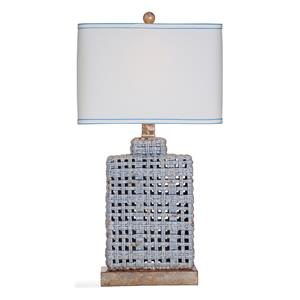 Calhoun Table Lamp
