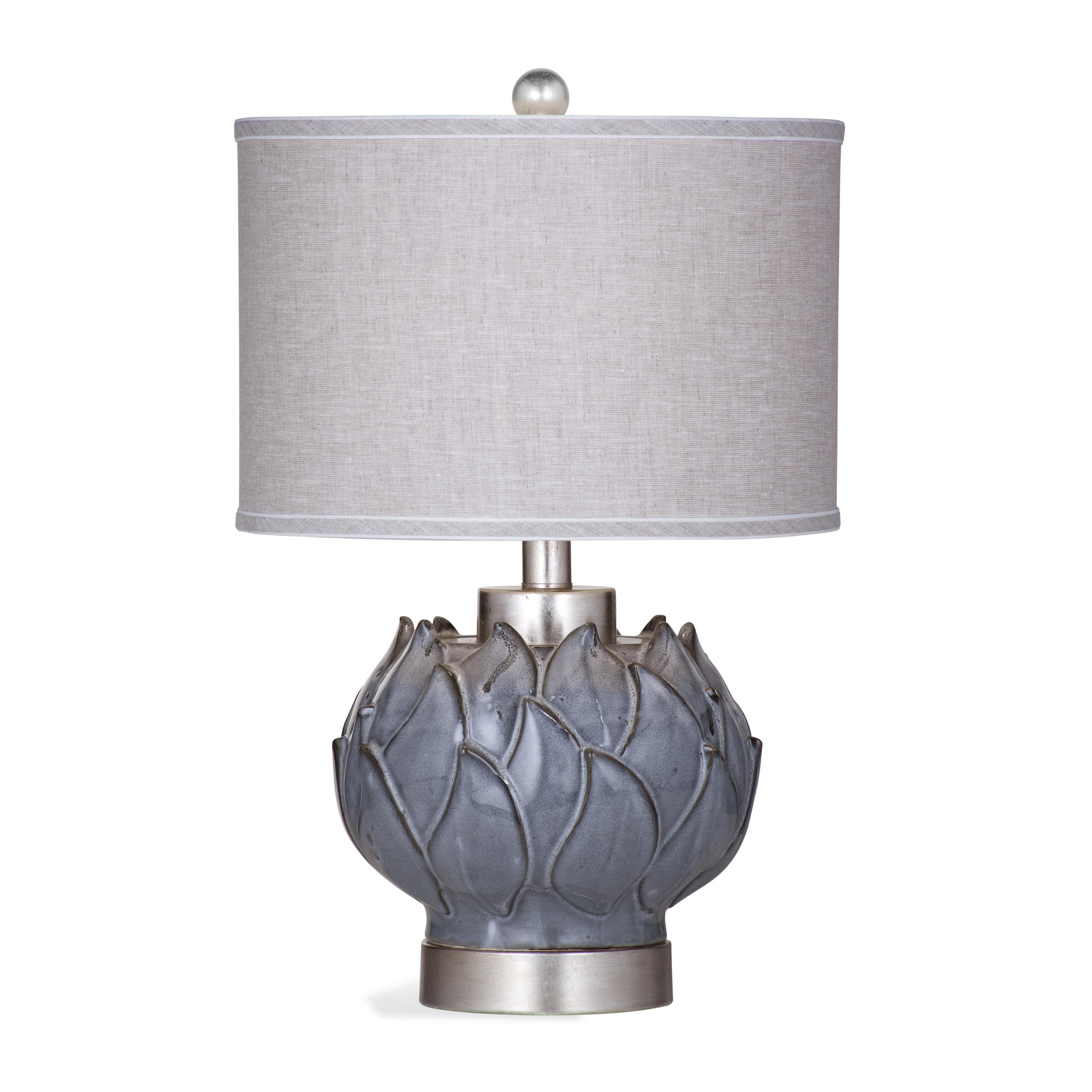 Merrill Table Lamp