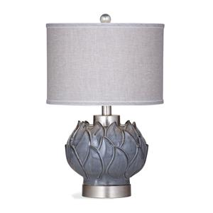 Merrill Table Lamp