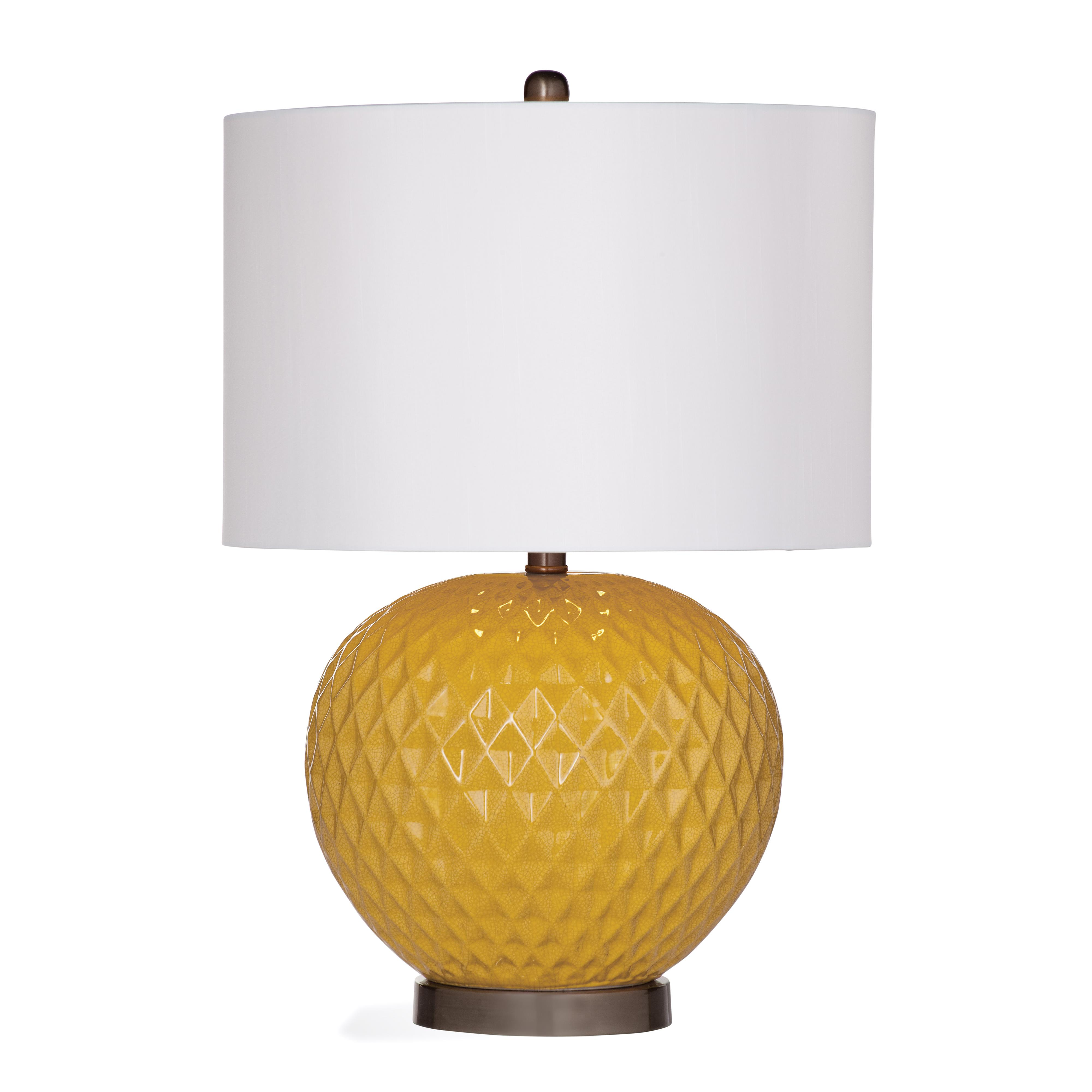 Algona Table Lamp