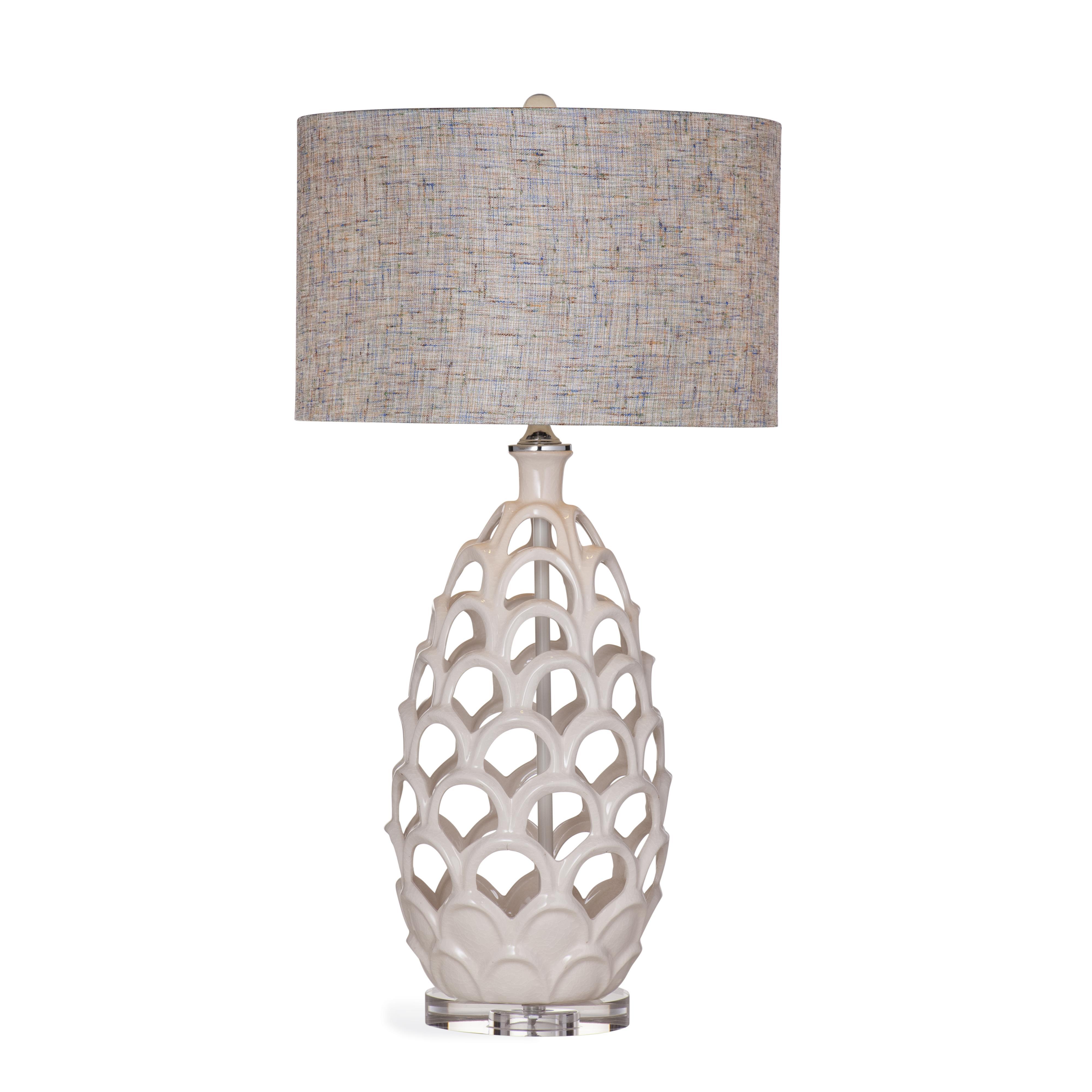 Iola Table Lamp