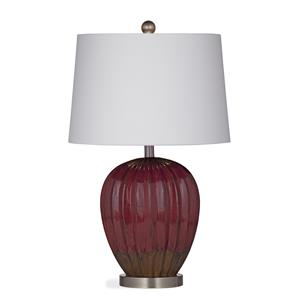 Ramer Table Lamp