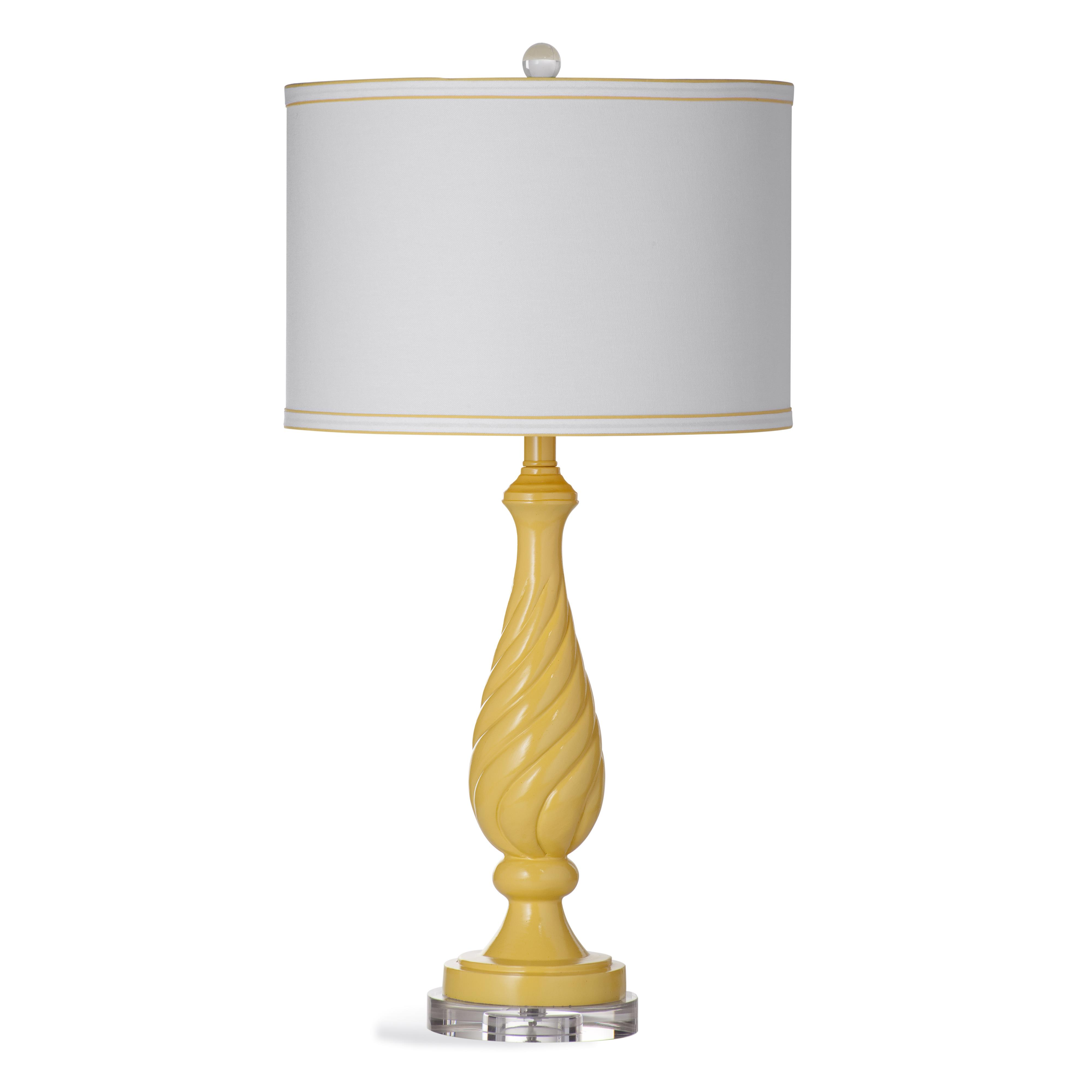 Camas Table Lamp
