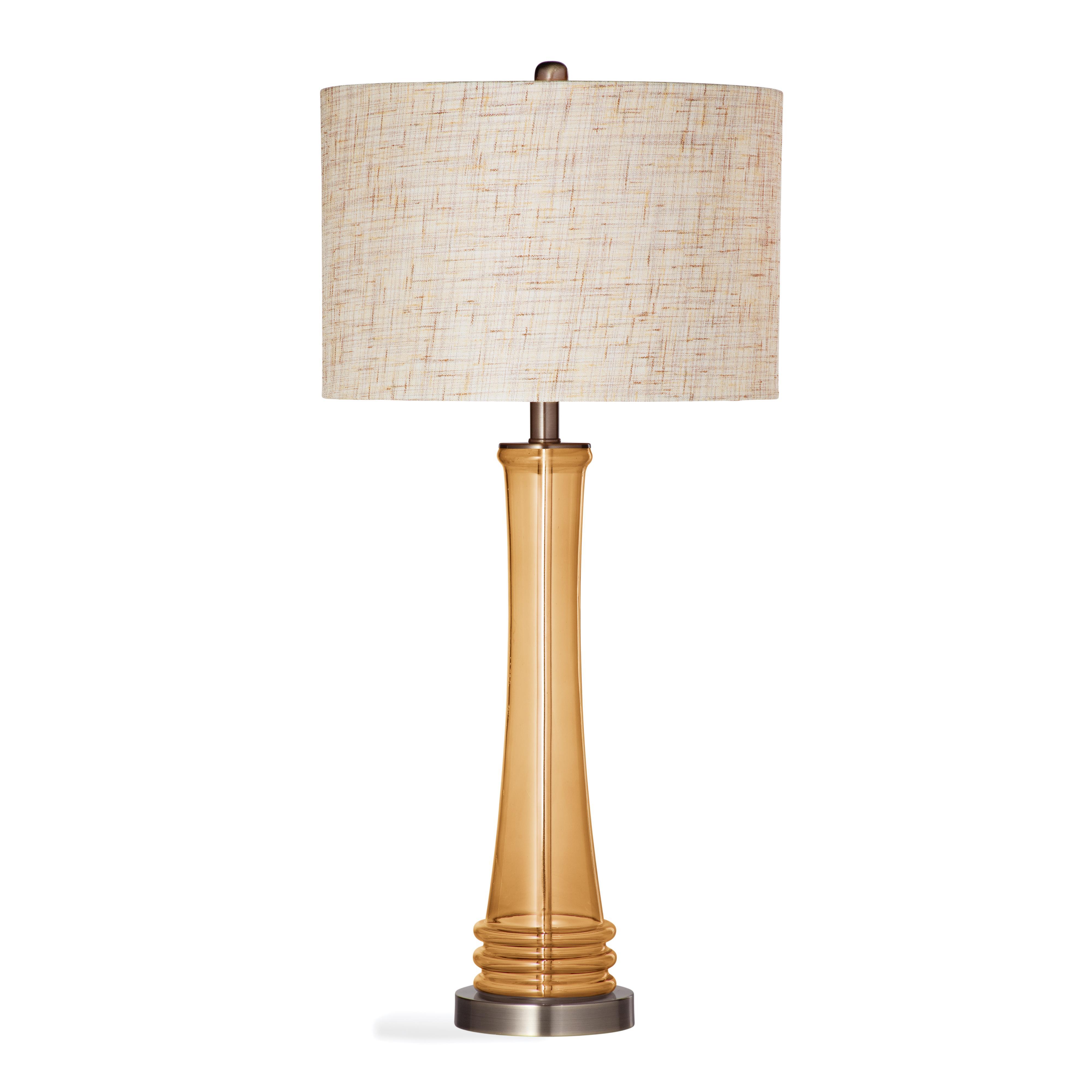 Jenks Table Lamp