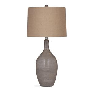 Winlock Table Lamp