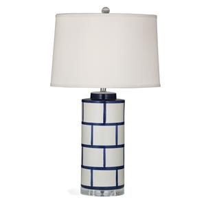 Elaina Table Lamp