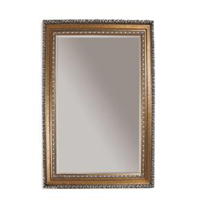 Bassett Mirror Old World Amadeus Leaner Mirror