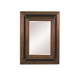 Bassett Mirror Old World Valejio Wall Mirror
