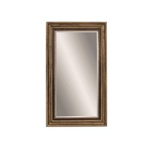 Bassett Mirror Old World Sergio Leaner Mirror