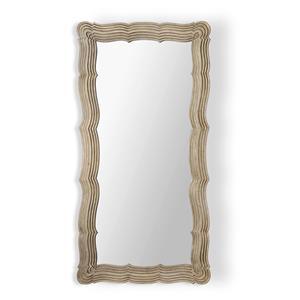 Terrazza Leaner Mirror