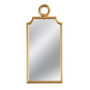 Nahla Wall Mirror