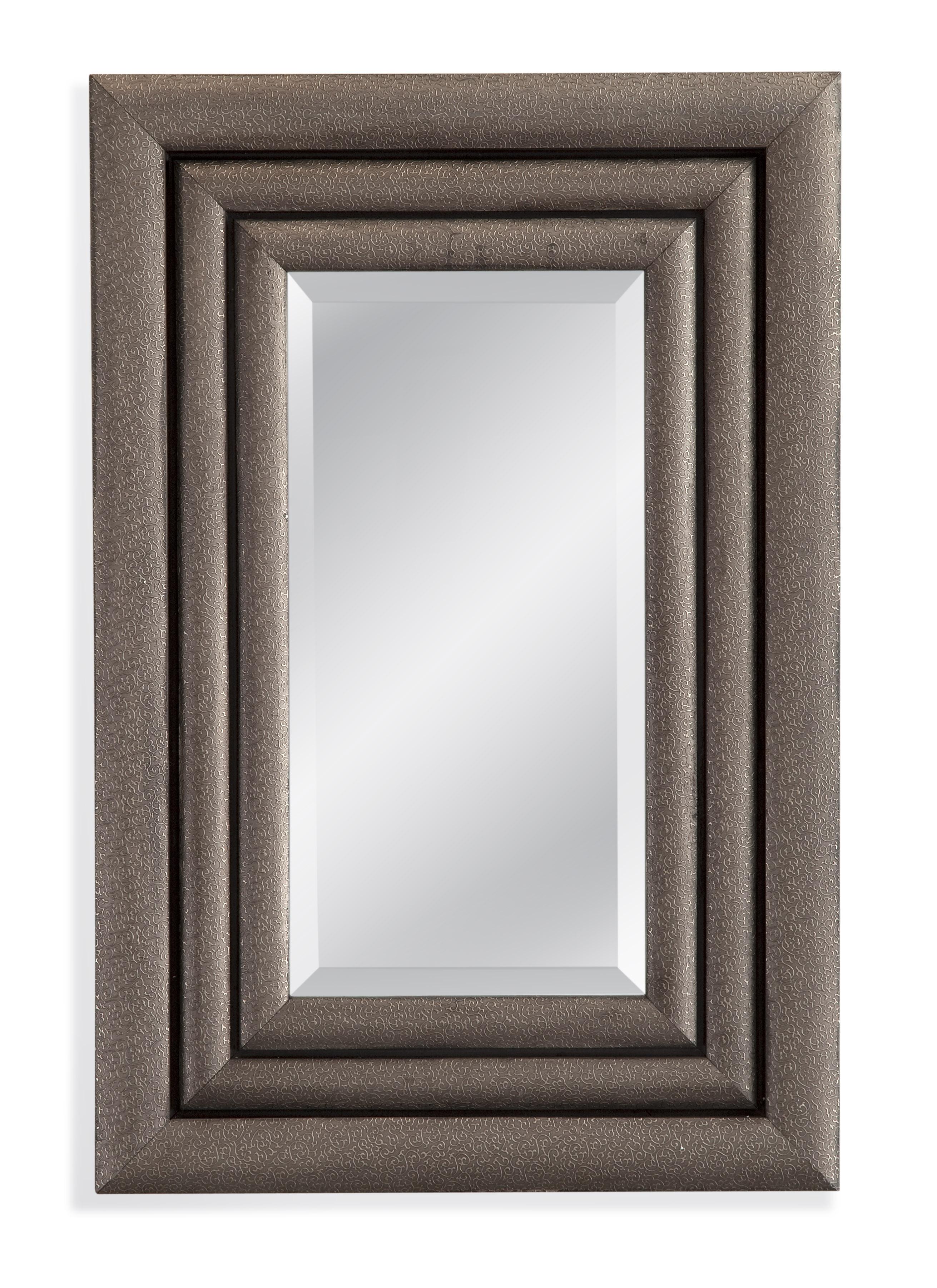 Arlington Wall Mirror