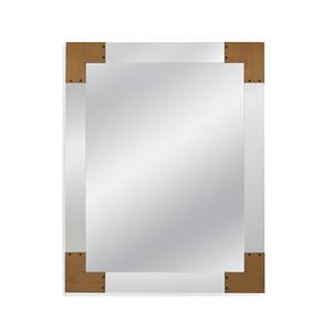 Denton Wall Mirror