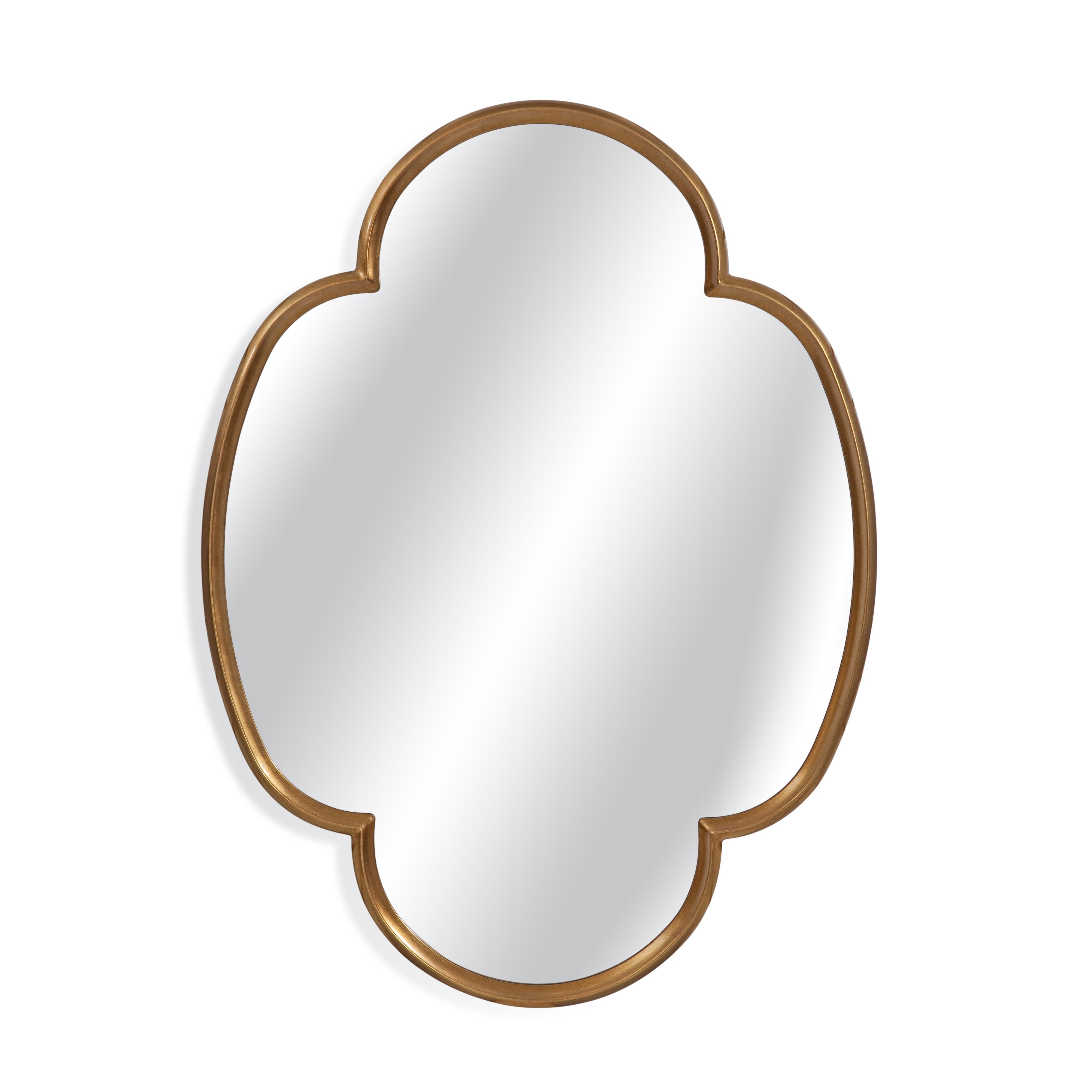 Nadine Wall Mirror