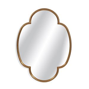 Nadine Wall Mirror