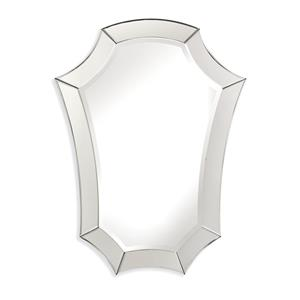 Kester Wall Mirror