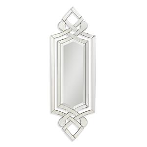 Rhett Wall Mirror