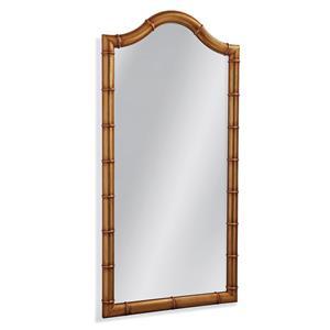 Elsie Leaner Mirror
